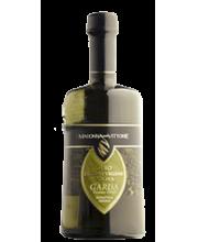 Olio Extravergine di Oliva - Ernte 2016 (0,5 Liter)