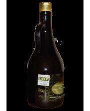 Olio Extravergine di Oliva DOP - Ernte 2016 (1,0 Liter)