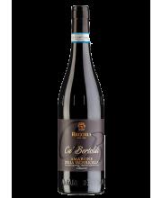 Amarone Ca Bertoldi della Valpolicella Classico DOC